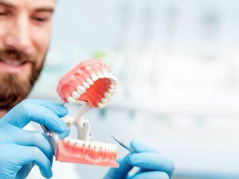 eryaman diş