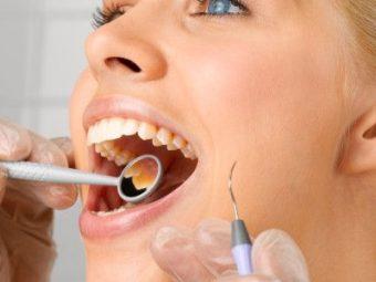 eryaman endodonti